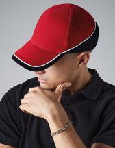 Teamwear Competition Cap